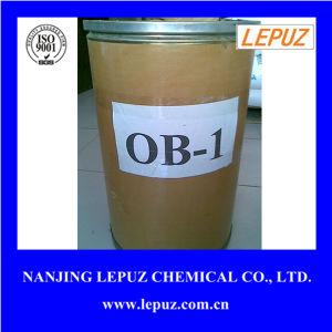 Optical Brightener OB-1 CAS No. 1533-45-5 pictures & photos