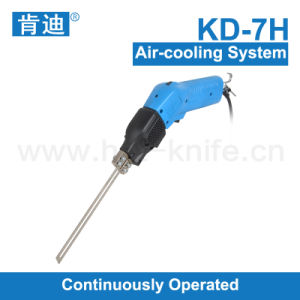 Air-Cooling Hot Knife EPS Foam Cutter