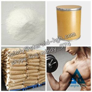 Anabolic Steroid Safe Shipping Vardenafil for Sexual Capability pictures & photos