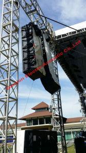 """Xlc127+ Single 12"""" Line Array Speaker pictures & photos"""