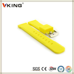 Most Popular Items Custom Silicone Wristbands Cheap pictures & photos