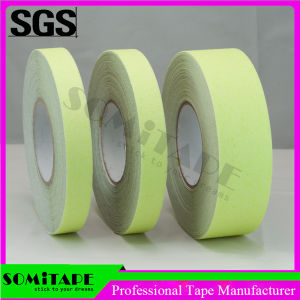 Somitape Sh907 Industrial Safety Caution Anti-Skid Tape for Reducing Danger pictures & photos