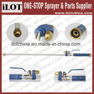 Ilot High Pressure Water Spray Lance pictures & photos
