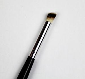 Nail Brush, Nail Art, Nail Art Brush pictures & photos