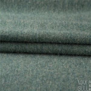 Kinds of Colours with 100% Double Cashmere Fabrics for Winter pictures & photos