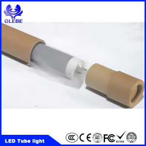 0.6m 60cm 600mm Two Feet 2 Foot T8 LED Tube Light 10W pictures & photos