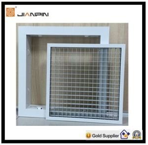Ceiling Access Panel Air Duct Galvanized Trap Door pictures & photos