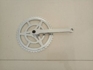 Bicycle Parts/Alloy Crank /Hollowed Arm/Isis Drive or Square Tapered (HC-1005) pictures & photos