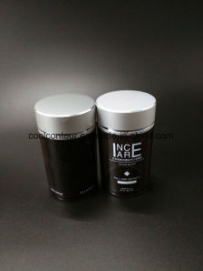 Hair Styling Product Hair Thickening Fibers Powder Private Label pictures & photos