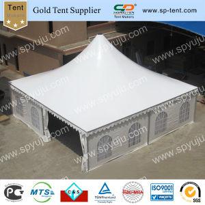 Wedding Tent (8mx8m) pictures & photos