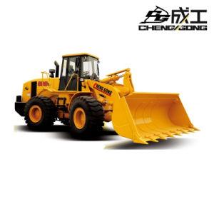 Fast Shipping Chenggong (CG Kobelco) Spare Parts pictures & photos