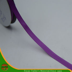Grosgrain Ribbon with Roll Packing (HATG152000A1) pictures & photos