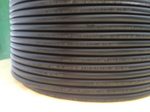 High Speed Ethernet UL Rated HDMI Cable pictures & photos