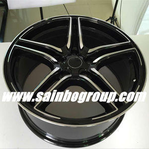 "Abt Brand 12""-26"" Car Alloy Wheel F57273 pictures & photos"