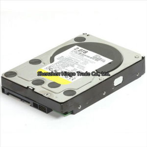 2.5 Inch Internal 500GB 7200rpm Laptop Hard Disk pictures & photos