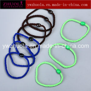 Metal Free Hair Band for Children