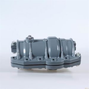 Compression Coupling pictures & photos