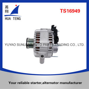 Alternator with 12V 115A Lester 8439 for Ford RC28 Series pictures & photos