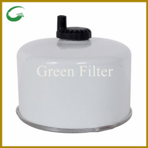 Fuel Water Separator 7h32-9c296-Ab Use for Rand Rover pictures & photos