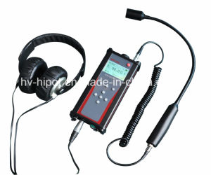 GDPD-300UF Portable Ultrasonic Partial Discharge Detector pictures & photos
