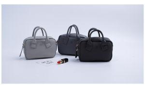 Hb2201. PU Bag Designer Handbags Shoulder Bag Messenger Bag Women Bag Fashion Bag Ladies Bag pictures & photos
