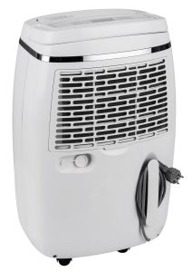 Dyd-F20c Simple Design Home Dehumidifier 220V pictures & photos