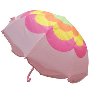 Kids Umbrella, Umbrella for Children (BR-ST-176) pictures & photos