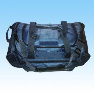 Hot Sale Fashion Trolley Travel Duffel Luggage Bag