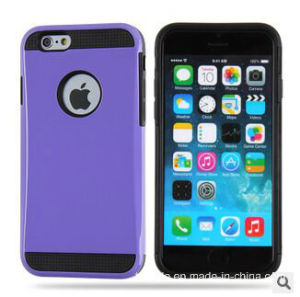 New Listing Armor Mobile Phone Case for iPhone 5/6/6plus pictures & photos