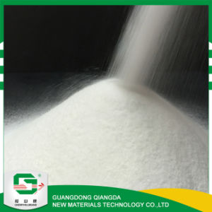 CaCO3 Raw Material, 1800 Mesh Heavy Industrial Calcium Powder