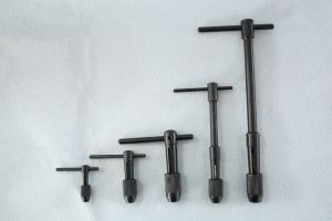 M6-20 New Type Taps Wrenches Tool pictures & photos