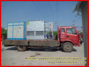 Closed Type Water Cooling Tower/Water Cooling Tower pictures & photos