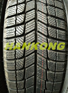 Lt245/70r16 Light Truck Tyre Radial Tyre SUV Tyre pictures & photos
