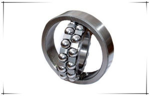 China Factory/SKF/IKO/Self-Aligning Ball Bearing (1208) pictures & photos