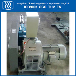 Vacuum Horizontal Chemical Liquid Nitrogen Oxygen CO2 Pump pictures & photos