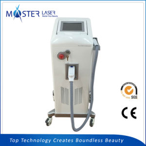 Stand Elight IPL RF Hair Removal Beauty Equipment pictures & photos