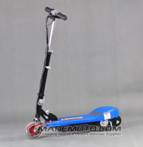 Cheapest Mini Electric Scooter for Kids (ES1209) pictures & photos