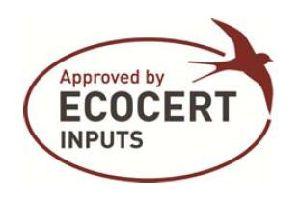 High Quality Fertilizer Micromix EDTA Trace Element Fertilizer pictures & photos