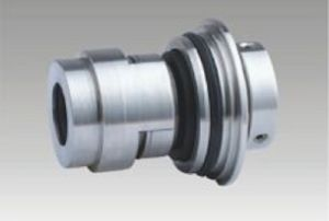 Water Pump Parts Cartridge Mechanical Seals (GLF-4) pictures & photos