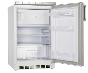 110 Litre Built in Refrigerator pictures & photos