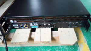 Audio Ampifier Fp14000 (2channels) Subwoofer Power Amplifiers Fp14000 pictures & photos