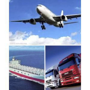 Shipping Rates / Air Freight From China to Worldwide/Tema pictures & photos