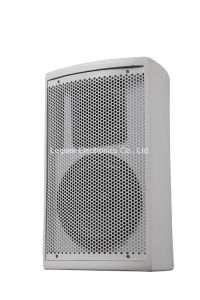 Single 6.5 Inch All Frequency Conference Speaker M-65A pictures & photos