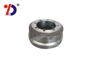 Brake Drum of Truck Parts for Mitsubishi pictures & photos