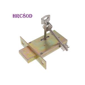 Mortise Door Lock Set Steel/Wooden Door Lock Body pictures & photos