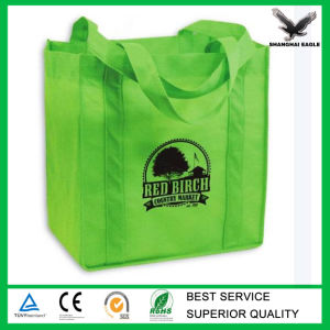 High Quality Non Woven Polypropylene Bag Wholesale pictures & photos