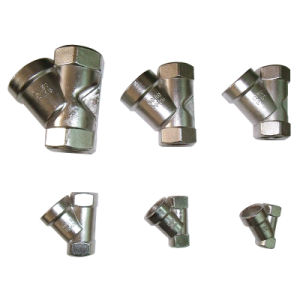 Customized Precise Casting Coupling for Equipments
