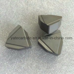 Tungsten Carbide Tip for Cutting Tool pictures & photos