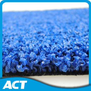 Hockey Synthetic Turf, Fih Certificated! Colorful and Durable pictures & photos