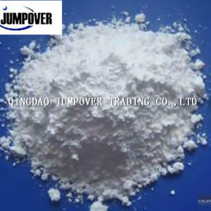 Flame Retardant Ammonium Polyphosphate (APP-II) for Intumescent Coating
